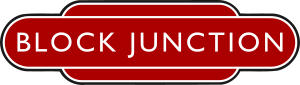Block Junction