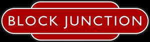Block Junction